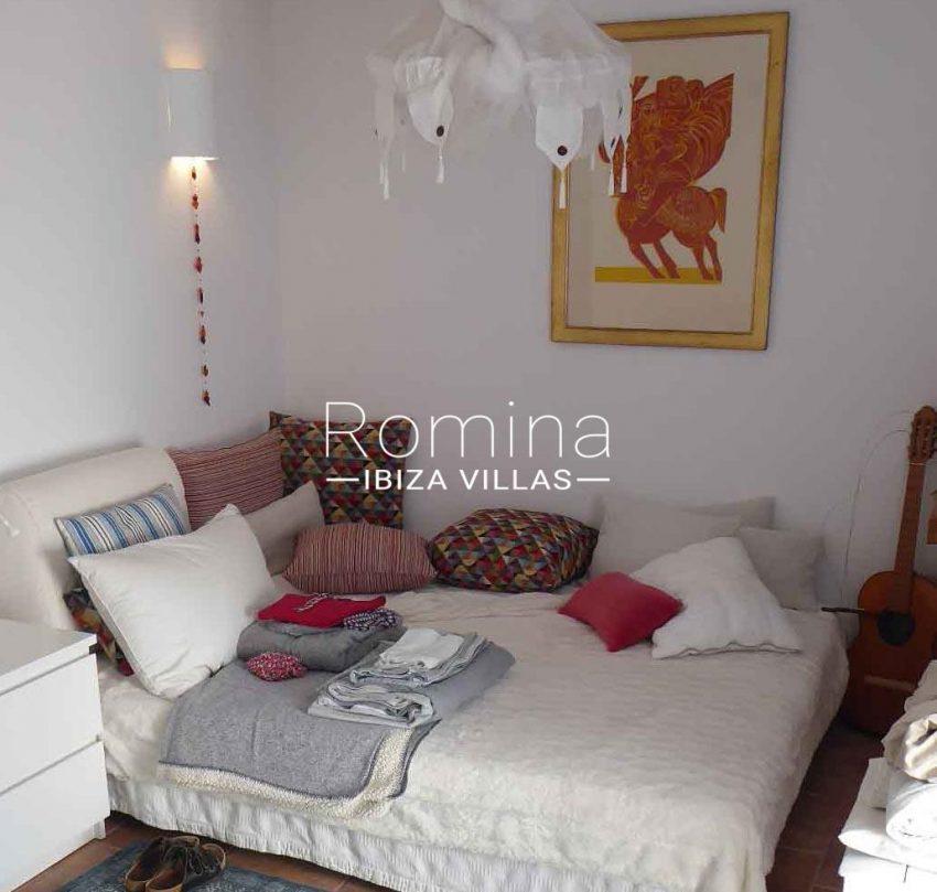 romina-ibiza-villas-rv-881-30-casa-boj-4bedroom2