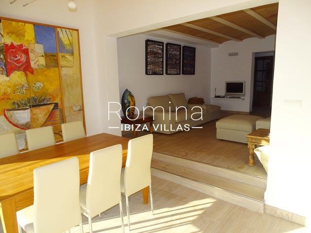 romina-ibiza-villas-rv-884-01-can-vesta-3living dining room guest house