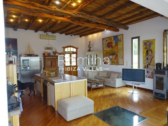 romina-ibiza-villas-rv-884-01-can-vesta-3livingroom kitchen