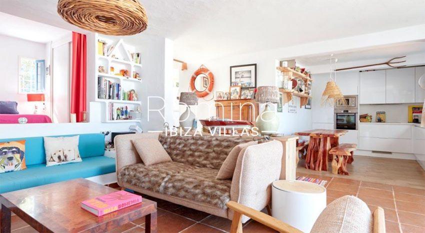 romina-ibiza-villas-rv-536-01-can-nedi-3living room kitchen