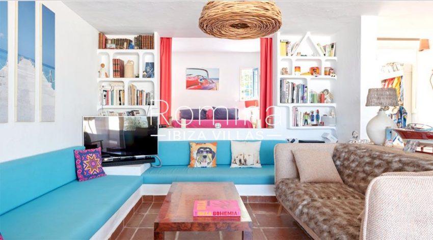 romina-ibiza-villas-rv-536-01-can-nedi-3living room sofas