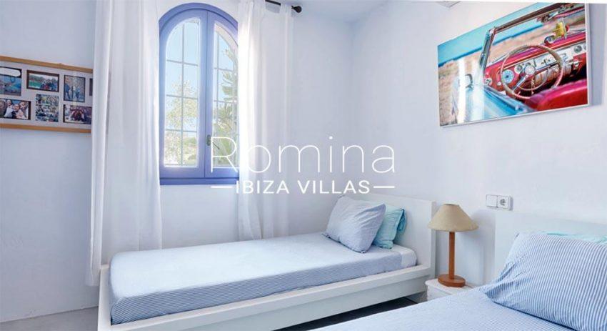 romina-ibiza-villas-rv-536-01-can-nedi-4bedroom 1 guest house