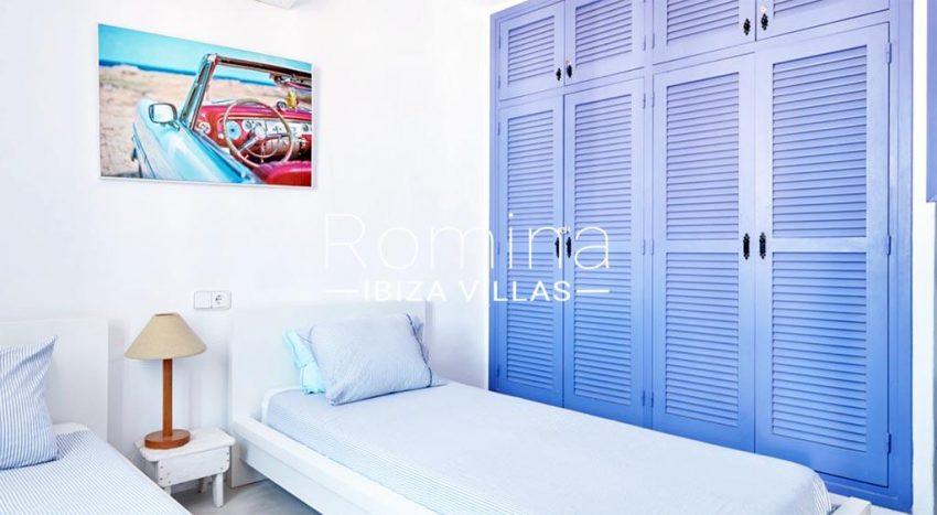 romina-ibiza-villas-rv-536-01-can-nedi-4bedroom 1bis guest house