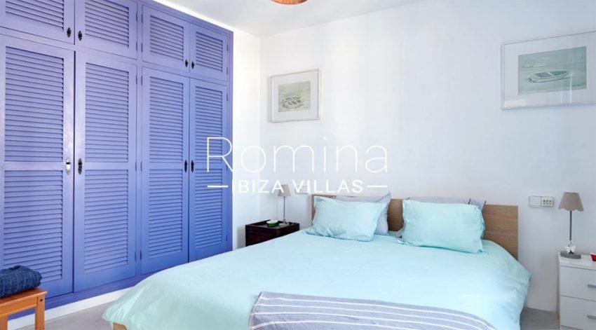 romina-ibiza-villas-rv-536-01-can-nedi-4bedroom 2 guest house