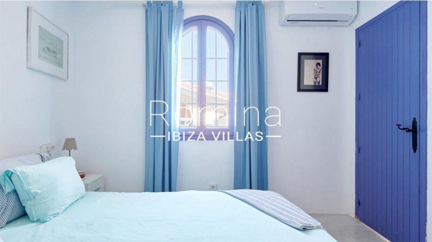 romina-ibiza-villas-rv-536-01-can-nedi-4bedroom 2bis guest house