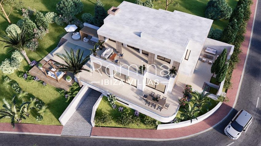 romina-ibiza-villas-rv-722-71-proyecto-can-furnet-2house from above