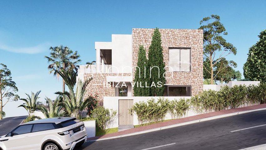 romina-ibiza-villas-rv-722-71-proyecto-can-furnet-2street facade