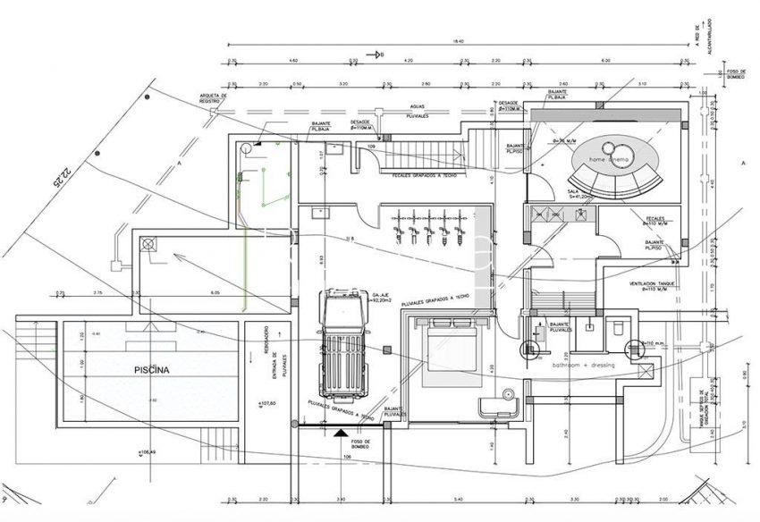 romina-ibiza-villas-rv-722-71-proyecto-can-furnet-6plan basement