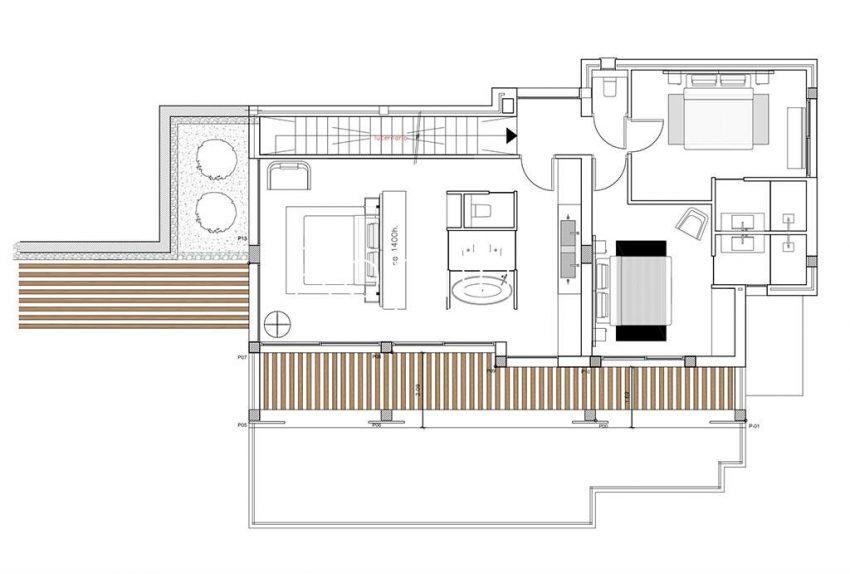 romina-ibiza-villas-rv-722-71-proyecto-can-furnet-6plan first floor