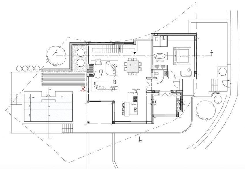 romina-ibiza-villas-rv-722-71-proyecto-can-furnet-6plan ground floor