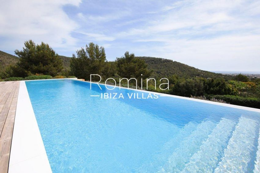 romina-ibiza-villas-rv-838-34-villa-unique-2pool