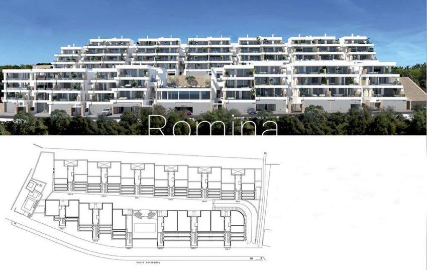 romina-ibiza-villas-rv-887-71-proyecto aptos-2facade