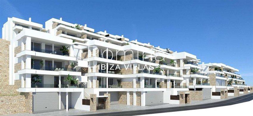 romina-ibiza-villas-rv-887-71-proyecto aptos -2facade garages2
