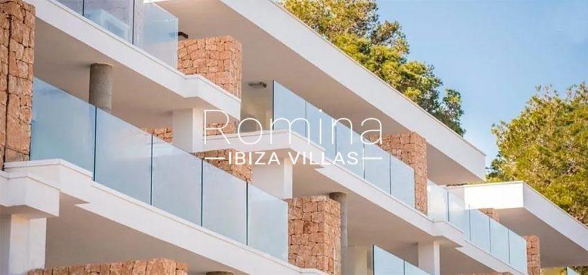 romina-ibiza-villas-rv-887-71-proyecto aptos -2facade terrac es