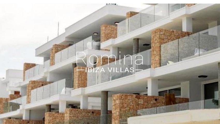 romina-ibiza-villas-rv-887-71-proyecto aptos -2facade terraces2
