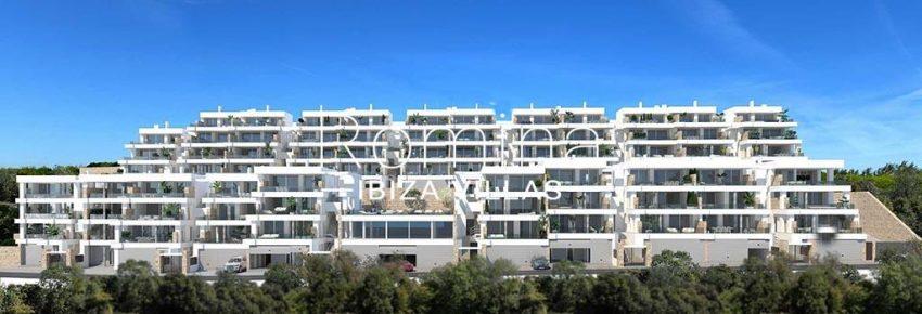 romina-ibiza-villas-rv-887-71-proyecto aptos-2facade3