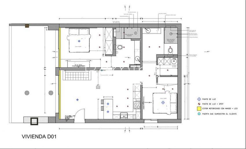 romina-ibiza-villas-rv-887-71-proyecto aptos-6apt lay out
