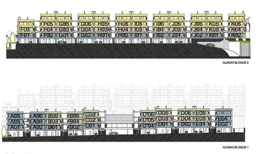 romina-ibiza-villas-rv-887-71-proyecto aptos -apartment distribution