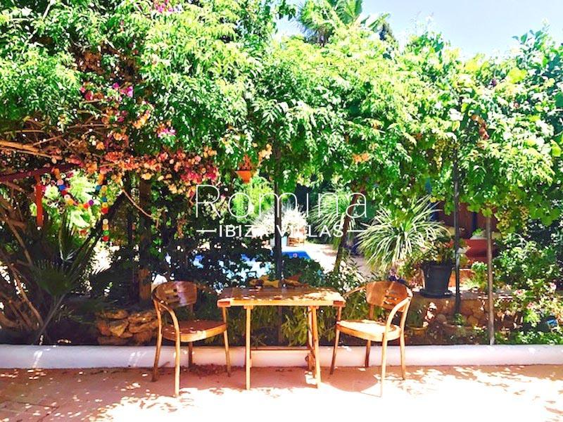 romina-ibiza-villas-rv-891-57-villa-adelfa-2terrace trees