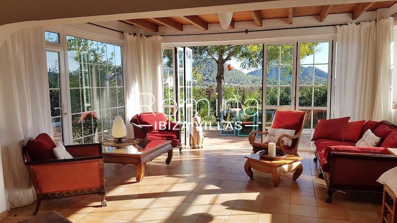 romina-ibiza-villas-rv-891-57-villa-adelfa-3living room