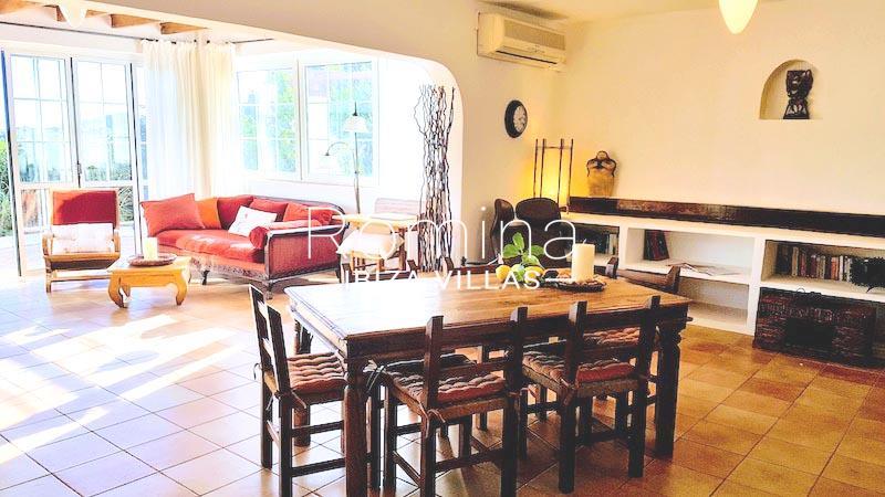 romina-ibiza-villas-rv-891-57-villa-adelfa-3zdining room