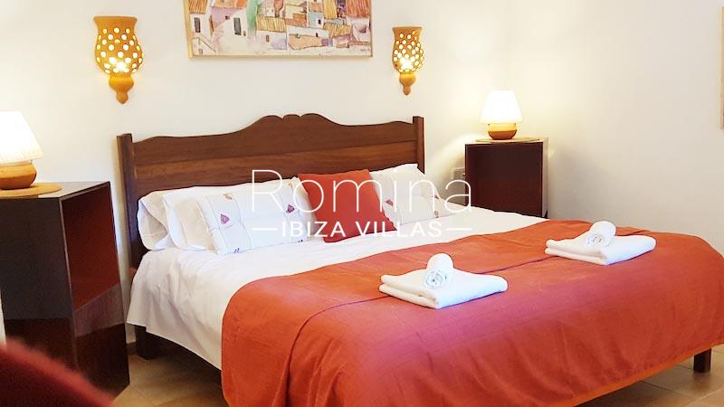 romina-ibiza-villas-rv-891-57-villa-adelfa-4bedroom1