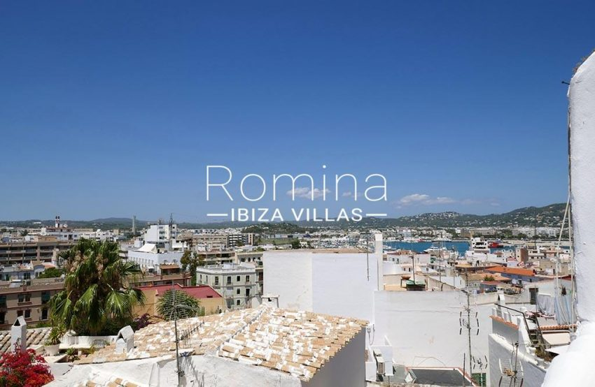 romina-ibiza-villas-rv-892-57-casita-dalt-vila-1sea view
