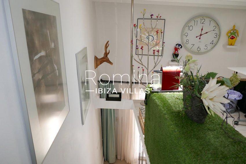 romina-ibiza-villas-rv-892-57-casita-dalt-vila-3zoffice