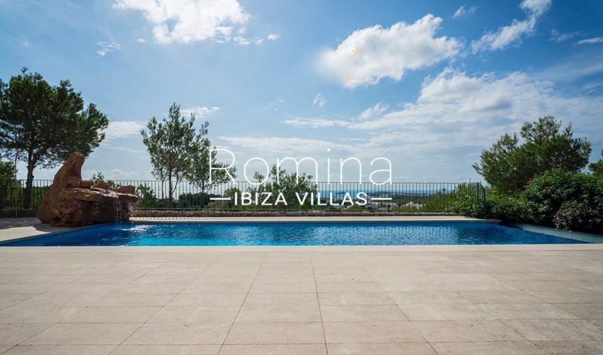 romina-ibiza-villas-rv-893-81-villa-mimosa-1pool sea view