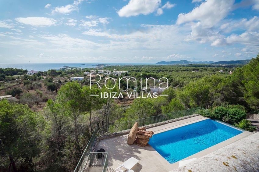 romina-ibiza-villas-rv-893-81-villa-mimosa-1pool sea view2
