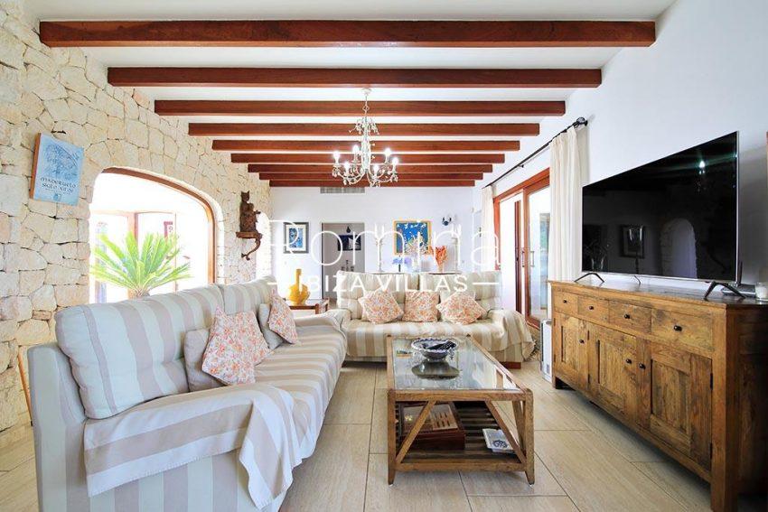 romina-ibiza-villas-rv-893-81-villa-mimosa-3living room