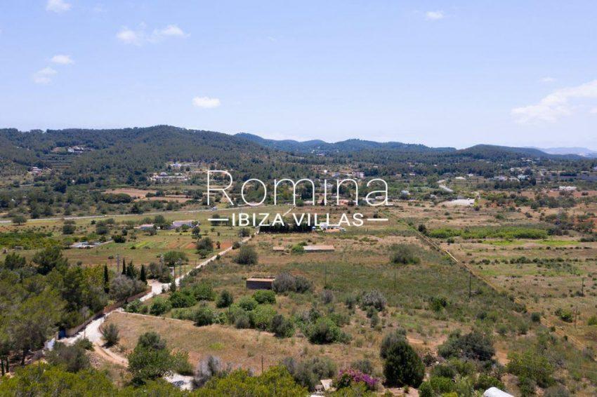 romina-ibiza-villas-rv-896-71-proyecto-villa-jacaranda-1view