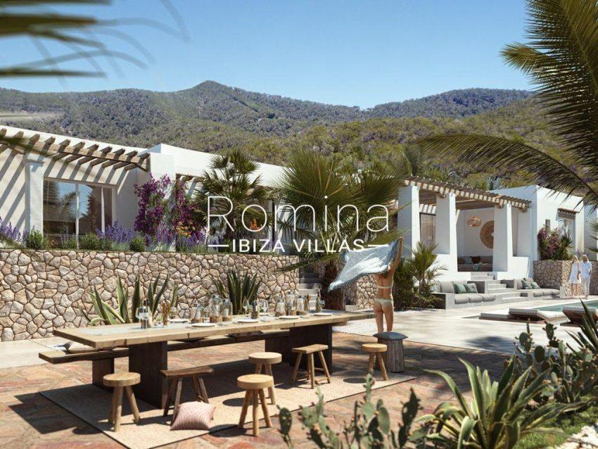 romina-ibiza-villas-rv-896-71-proyecto-villa-jacaranda-2terrace dinijng area