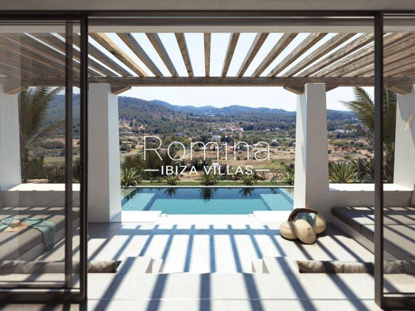 romina-ibiza-villas-rv-896-71-proyecto-villa-jacaranda-2terrace pergola pool