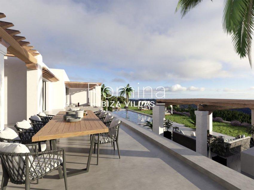 romina-ibiza-villas-rv-896-71-proyecto-villa-jacaranda-2terrace pool