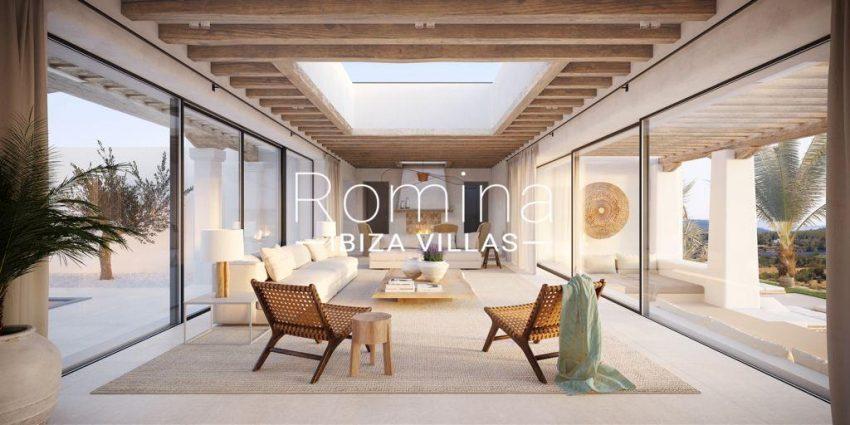 romina-ibiza-villas-rv-896-71-proyecto-villa-jacaranda-3living room