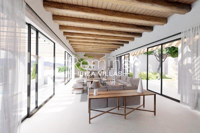 romina-ibiza-villas-rv-896-71-proyecto-villa-jacaranda-3living room2