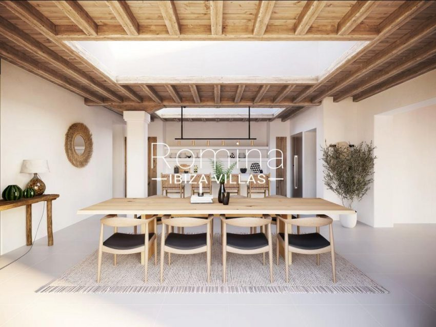 romina-ibiza-villas-rv-896-71-proyecto-villa-jacaranda-3zdining room