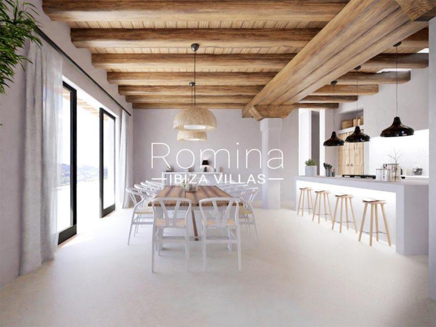 romina-ibiza-villas-rv-896-71-proyecto-villa-jacaranda-3zdining room kitchen