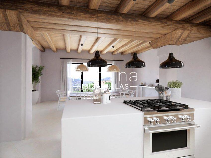 romina-ibiza-villas-rv-896-71-proyecto-villa-jacaranda-3zkitchen dining room