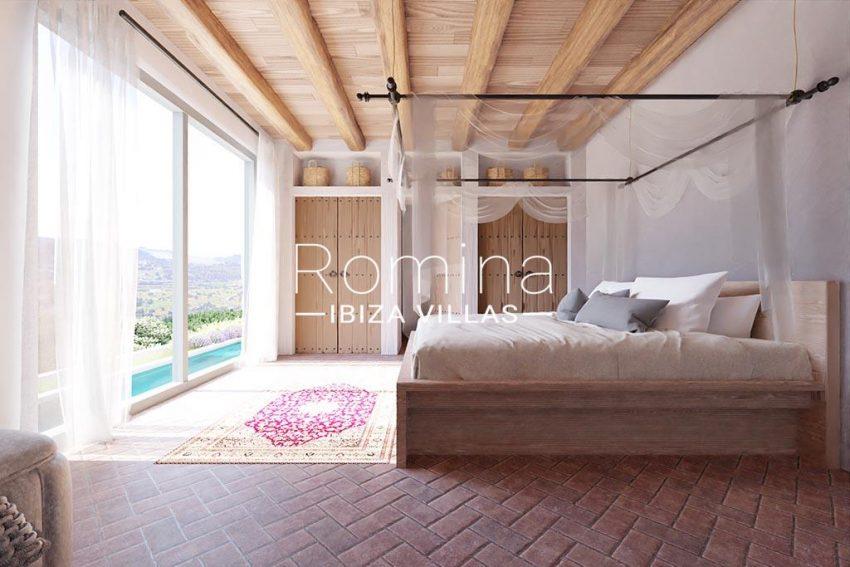 romina-ibiza-villas-rv-896-71-proyecto-villa-jacaranda-4bedroom
