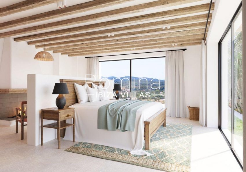 romina-ibiza-villas-rv-896-71-proyecto-villa-jacaranda-4bedroom terrace