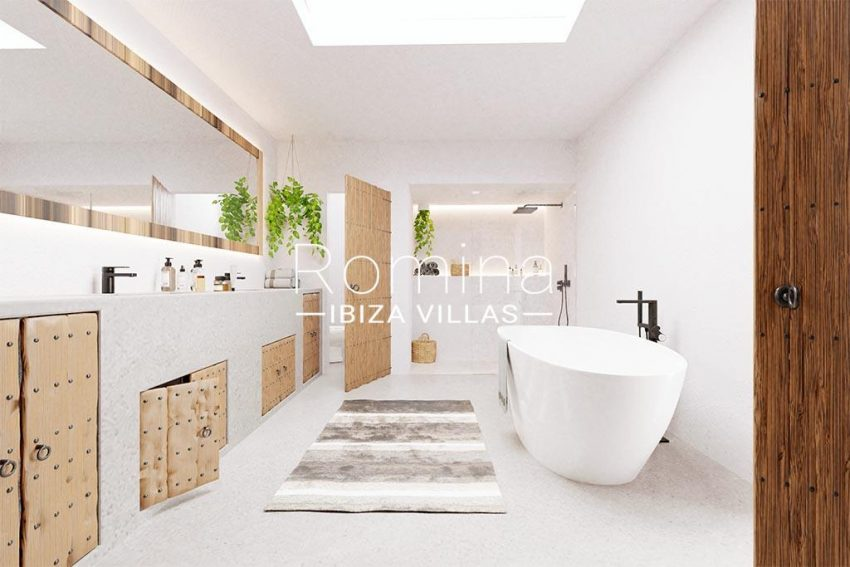 romina-ibiza-villas-rv-896-71-proyecto-villa-jacaranda-5bathroom