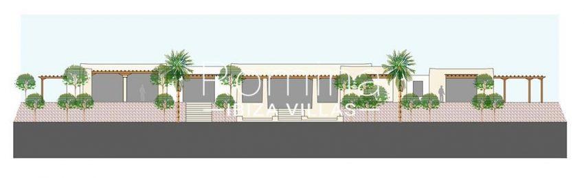 romina-ibiza-villas-rv-896-71-proyecto-villa-jacaranda-6plan2