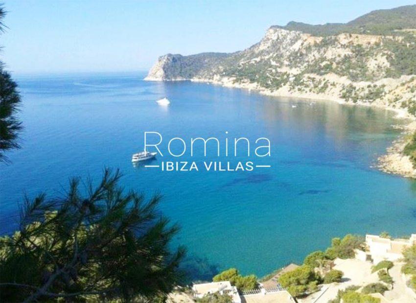 romina-ibiza-villas-rv-897-01-villa-mariola-1view bay