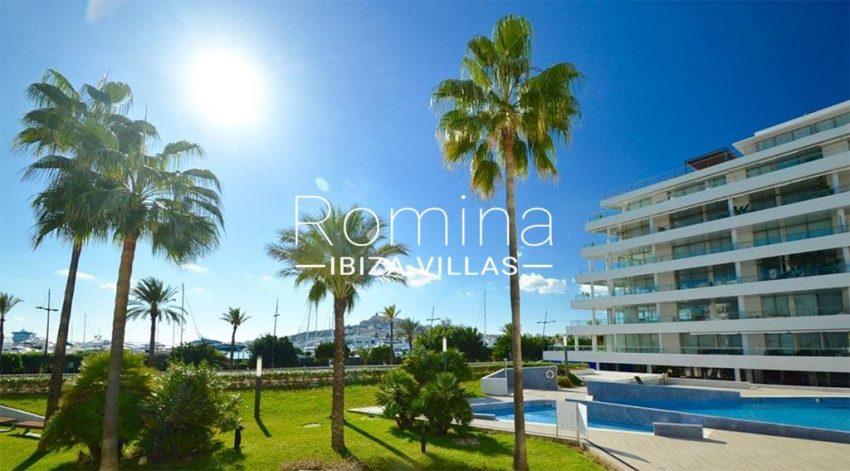 romina-ibiza-villas-rv-898-73-apto-dean-1pool sea view