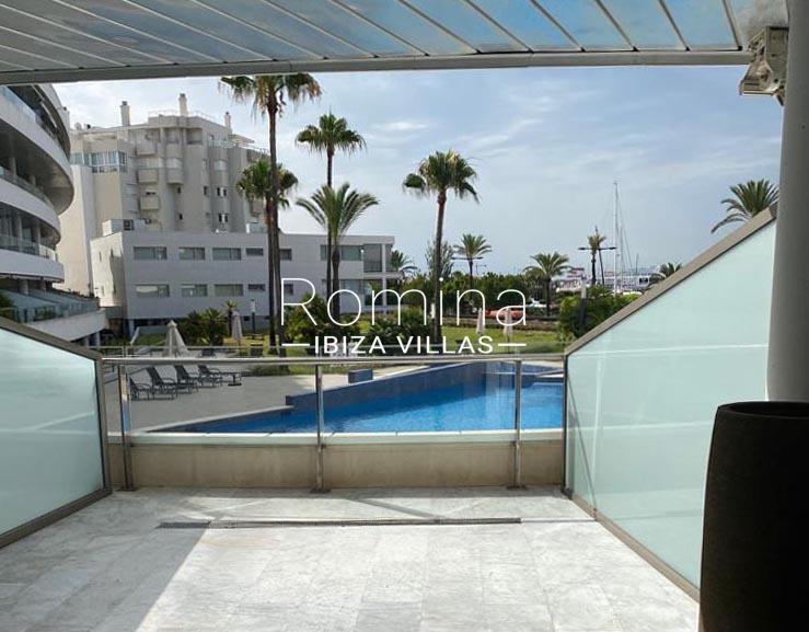 romina-ibiza-villas-rv-898-73-apto-dean-2terrce view pool