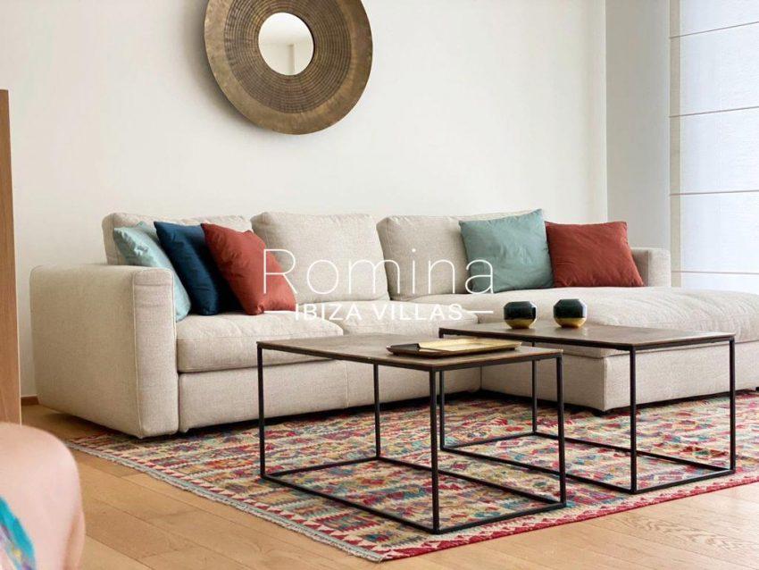 romina-ibiza-villas-rv-898-73-apto-dean-3living room