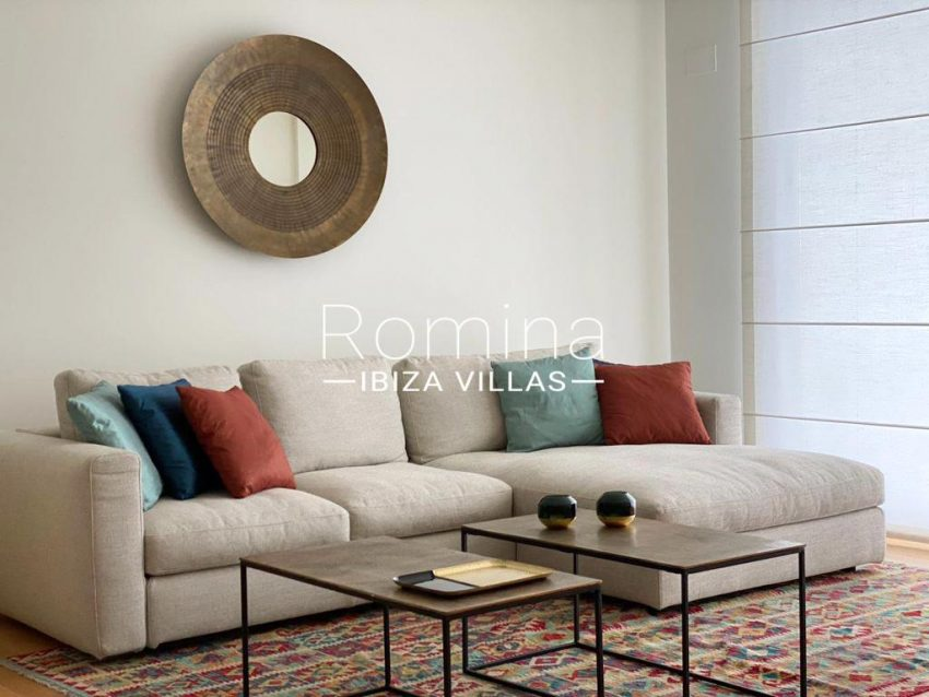 romina-ibiza-villas-rv-898-73-apto-dean-3living room2
