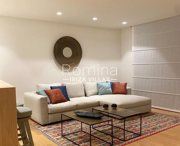 romina-ibiza-villas-rv-898-73-apto-dean-3living room3